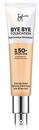 it-cosmetics-bye-bye-foundation-full-coverage-moisturizer-spf-50s9-png