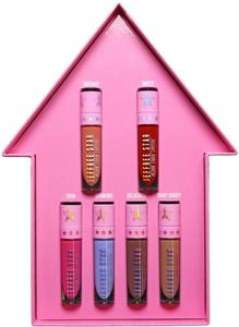 Jeffree Star Cosmetics Star Family Box Set
