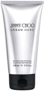 Jimmy Choo Urban Hero Duschgel