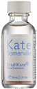 kate-somerville-eradikate-acne-treatments9-png