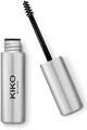 Kiko Eyebrow Designer Gel Mascara