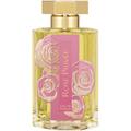 L'Artisan Parfumeur Rose Privée EDP