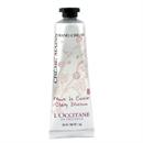 L'Occitane Cseresznyevirágos Kézkrém