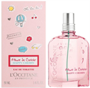 l-occitane-happy-cherry-edts9-png