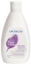 lactacyd-soothing-nyugtato-hatasu-intim-mosakodos9-png