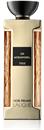 lalique-noir-premier-or-intemporel-edps9-png