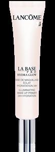 Lancôme La Base Pro Hydra Glow