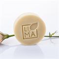 Lima Marshmallow Fehér Agyaggal és Kakaóvajjal
