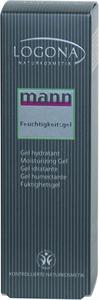 Logona Mann Hidratáló Gél