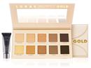 lorac-unzipped-gold-eye-shadow-palette-png