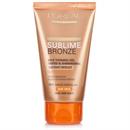 loreal-sublime-bronze-gel-jpg