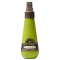 Macadamia Natural Oil NoTangle Spray