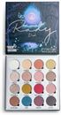 makeup-obsession-x-rady-eyeshadow-palette---dusks9-png