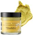 Mandulina Citrommag & Kurkuma Multivitamin Arcmaszk