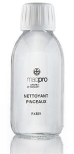 MaqPro Nettoyant Pinceaux Ecsettisztító Folyadék
