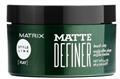 Matrix Stlyle Link Matte Definer Tengerparti Wax