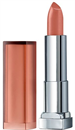 maybelline-color-sensational-inti-matte-nudes-ajakruzss9-png