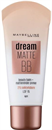 maybelline-dream-matte-bb-creams9-png