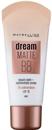 Maybelline Dream Matte BB Cream