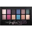 maybelline-the-graffiti-nudes-eyeshadow-palettes-jpg