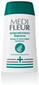 Medifleur Gyógynövényes Hajszesz Korpás és Zsíros Fejbőr Kezelésére