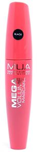 Makeup Academy Mega Volume Szempillaspirál