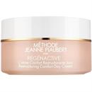 methode-jeanne-piaubert-regenactive-restructuring-comfort-day-cream1s-jpg