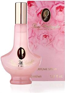 Pani Walewska Sweet Romance Parfume Spray