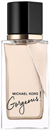 michael-kors-gorgeous-edps9-png