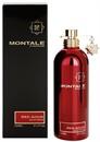 montale-red-aouds9-png
