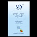 my-face-peel-off-maske-kep-png