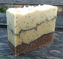 nadler-winter-spices9-png