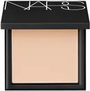 nars-all-day-luminous-powder-foundation-spf24s9-png