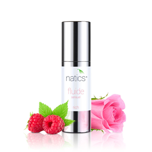 Natics Fluide Sensuel Rich Hialuron Fluid