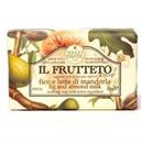 Nesti Dante Il Frutteto Füge és Mandulatej Szappan