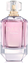 new-brand-daily-perfume-edp1s9-png