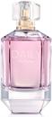 New Brand Daily Perfume EDP
