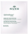 Nuxe Splendieuse Masque Anti-Dark Spot Perfecting Mask