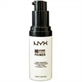 NYX HD Studio Photogenic Sminkalap