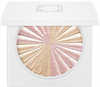 Ofra Cosmetics By Samantha March Highlighter