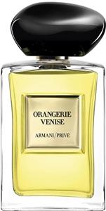 Giorgio Armani Armani Prive Orangerie Venise