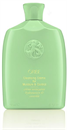 oribe-cleansing-creme-for-moisture-control1s-png