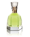 Oriflame Lovely Garden EDT