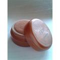 Oriflame Pop Glam Slimmer Powder