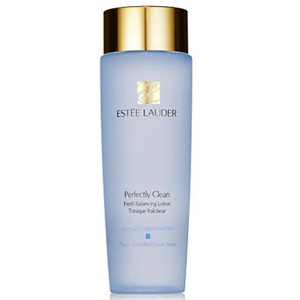 Estée Lauder Perfectly Clean Fresh Balancing Lotion