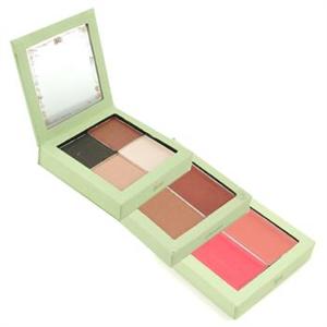 Pixi Natural Mineral Kit