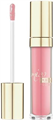 Pupa Pink Muse Miss Pupa Gloss