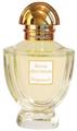 Fragonard Parfumeur Reine des Coeurs EDP
