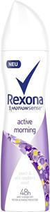 Rexona Active Morning