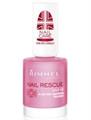 Rimmel Nail Rescue 14 Körömápoló Lakk